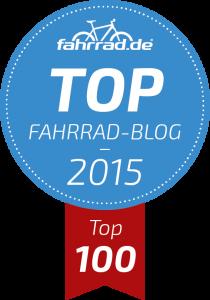Fahrrad-Blog_TOP100